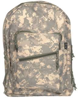 Batoh Mil-Tec DAY PACK AT-Digi